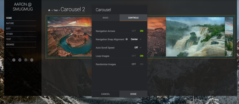 carousel_updates-L.png